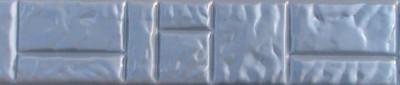 стеклопластик  размеры:     длина паза, м общая высота,м лицевая сторона,см задняя сторона,см боковая сторона,см     Столб-16-2 2,0 2,70   13,0                                   … View More
