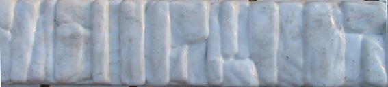 стеклопластик  размеры:     длина паза, м общая высота,м лицевая сторона,см задняя сторона,см боковая сторона,см     Столб-16-3 2,0 2,70   13,0                                   … View More