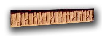 стеклопластик  размеры:     длина паза, м общая высота,м лицевая сторона,см задняя сторона,см боковая сторона,см     Столб-47 1,5 2,20 14,5 15,5 13,0/12,0   Столб-47а 2,0 2,70 14,5 15,5 13,0/12,0   Столб-47б 2,5 3,20 14,5 15,5 13,0/12,0                   … View More