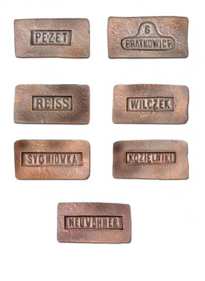 АБС кассетна  размеры: 26.0*12,0 толщина: 7,0 кол-во на 1 м2: 8 касет.… View More
