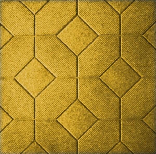 размер: 50,0*50,0 толщина: 5,0 кол-во на 1м2 — 4,0 шт.… View More
