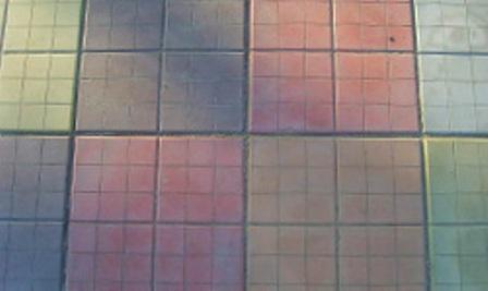 размеры: 35.0*35.0 толщина: 5.0 кол-во на 1 м2:  8.2 шт… View More