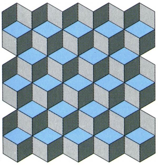 размеры: 32.0*19.0 толщина: 4.0 кол-во на 1 м2: 32 шт.… View More