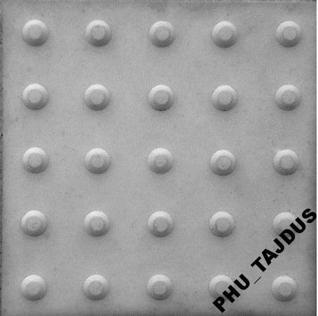размеры: 30.0*30.0 толщина: 3.0 кол-во на 1 м2:  11.1 шт.  размеры: 40.0*40.0 толщина: 6.0 кол-во на 1 м2:  6.25 шт.… View More