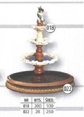 стеклопластик  размеры: №1- d- 46,0 №2- d- 20,0-16,0 h-25 №3- d- 68,0 №4- d- 22,0-18,0 h-30 №5- d- 98,0 №6- d- 30,0-40,0 h-47 №7- 34,0*65,0*27,0 ( d-150,0 — 9шт)… View More