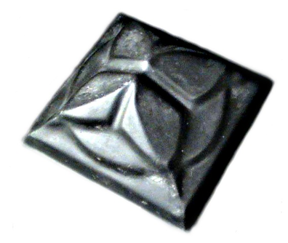 стеклопластик  размеры: №1 — 21,0*32.0*14,5 №2 — 40.0*40.0*14,5 №3 — 20,0*20,0*10,0… View More