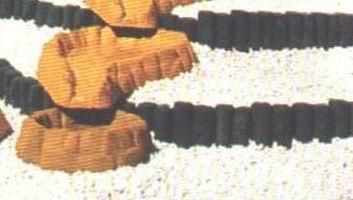 стеклопластик  размеры: №1- 12,0*90,0*59,0 №2- d-43,0; h-14,0… View More