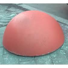 стеклопластик размер№1 : диаметр — 50,0см высота — 25,0см размер№2 : диаметр — 60,0см высота — 28,0см  АБС размер: диаметр — 50,0см высота — 25,0см… View More