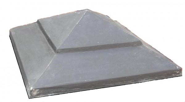 стеклопластик  размеры: №1: 35.0*35.0*13.0 №2: 40.0*40.0*16,0 №3: 46,0*46,0*14,5… View More