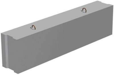 металлическая  размер: 238,0*40,0 высота: 60,0… View More