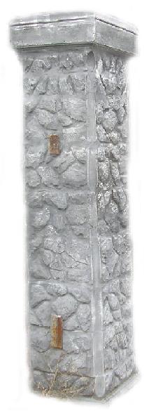 стеклопластик размеры: 1-52,0*52,0*12,5 2-52,0*52,0*25,0 3-59,0*59,0*5,0… View More