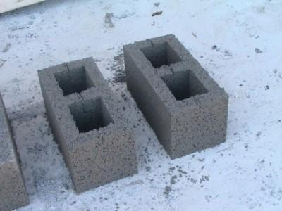 металлическая  размеры: №1 — 35,5*11,0*19,0 №2 — 35,5*19,0*19,0… View More