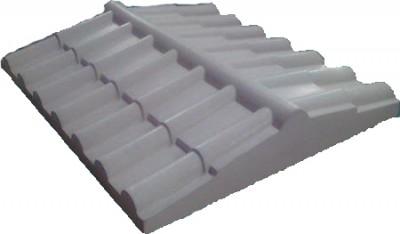 стеклопластик  размеры: №1- 45,0*50,0*8,5 №2- 29,0*50,0*6,5… View More