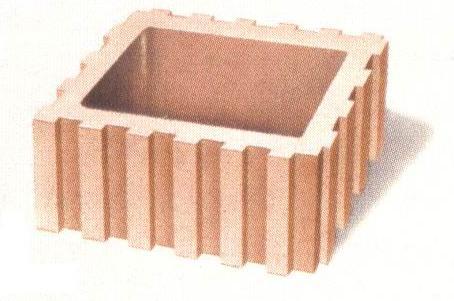 металлический  размеры: №1- 40,0*62,0 №2- 60,0*60,0 высота: 25,0… View More