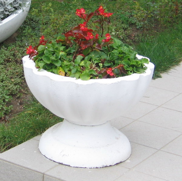 стеклопластик  размер: высота — 50,0 диаметр- 66,0… View More