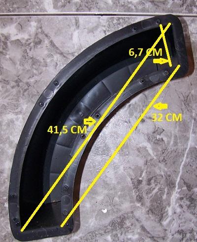 размеры: 50,0*21,0 см толщина: 7,0см… View More