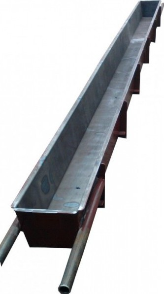 металлический размеры:     длина паза, м общая высота,м лицевая сторона,см задняя сторона,см боковая сторона,см     Столб-21а  2,20 9,0 12,0 9,0   Столб-21б  2,40 9,0 12,0 9,0   Столб-21г  2,70 9,0 12,0 9,0   Столб-21д  3,20 9,0 12,0 9,0           … View More